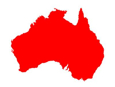 australia_map